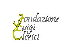 Logo Fondazione Luigi Clerici Palmonts@3x