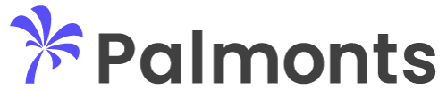 Palmonts-Logo-nuovo